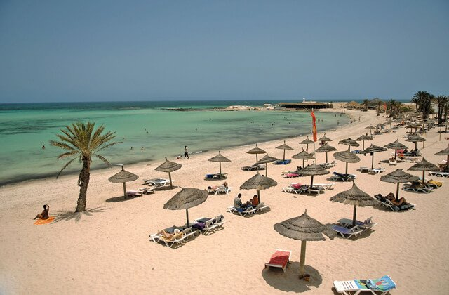 Tunisie2