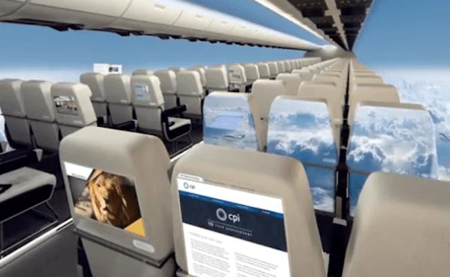 Avion-transparent1