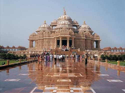 akshardham-temple-delhi-picture-1