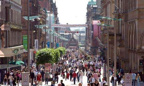 Buchanan-Street-Glasgow-007