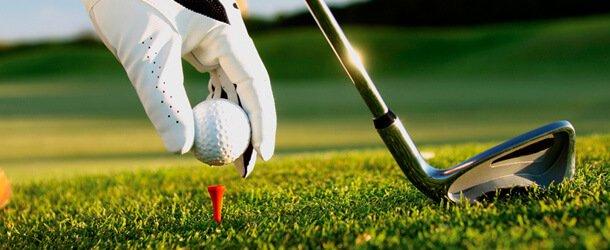 campi-golf