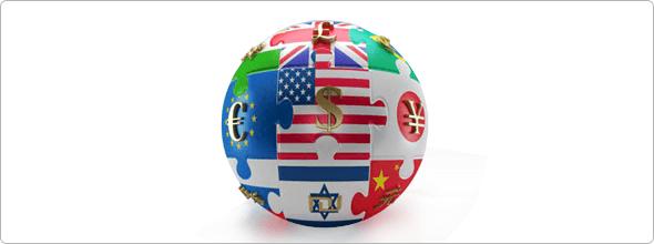 cours des devises