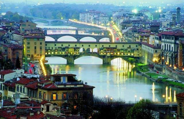 toscane_firenze_ponte-vecch-5