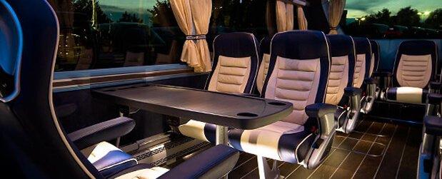 voyagez en autocar partout en europe. Black Bedroom Furniture Sets. Home Design Ideas