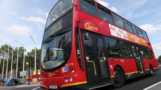 62998-640x360-bus-ns