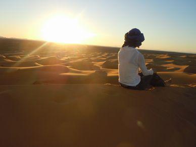desert122011
