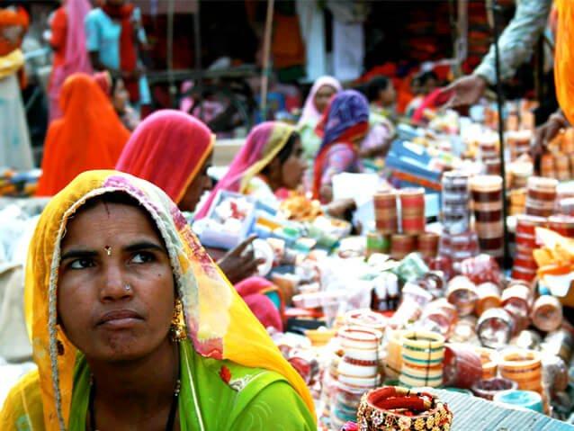 7_Sadar-Bazaar