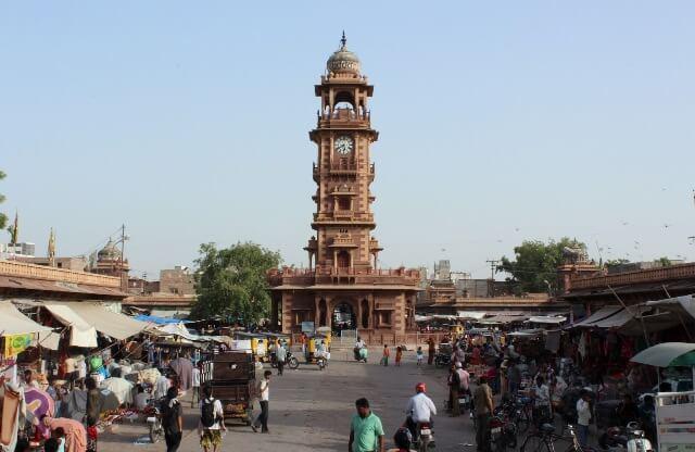 95. Jodhpur_002