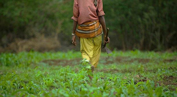 SOMALIA-UNREST-FAMINE-AID-UN