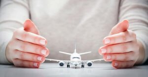 voyage prêt credit simple vacance