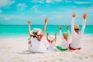 voyage credit pret vacance