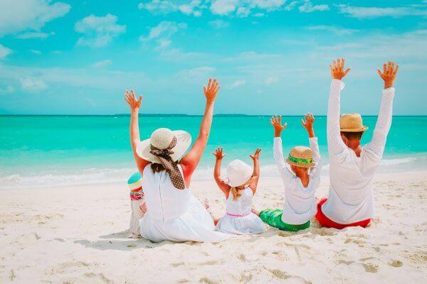 financer ses vacances