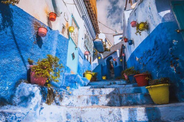 image-vehicules-vacances-choisir-maroc