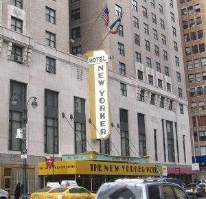 New_Yorker_Hotel