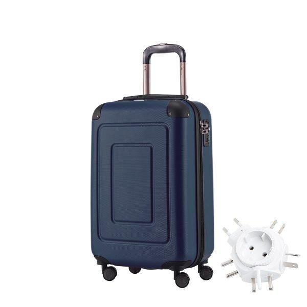 valise_adaptateur
