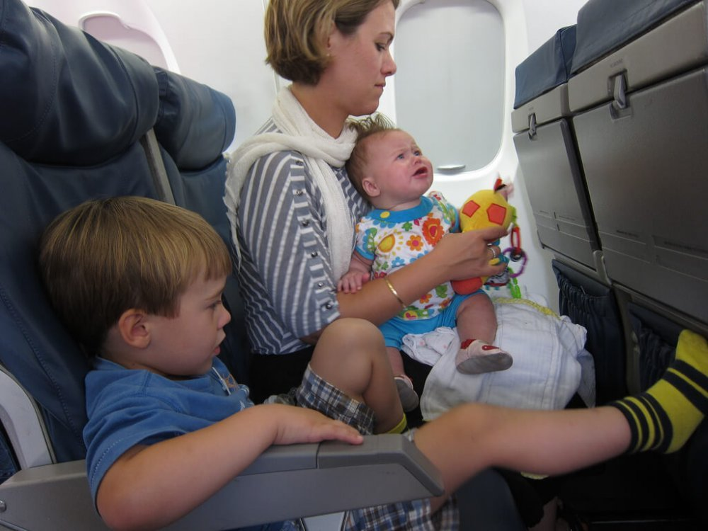 voyager_enfants