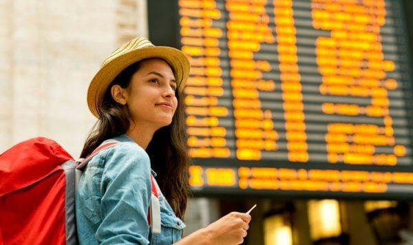 Solliciter un établissement pour bien planifier son voyage